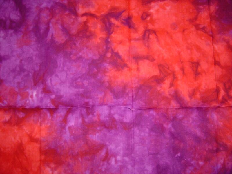tie dye wallpaper. tie dye of pink and purple